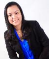 Bruna Rodrigues De Sousa: Psicólogo