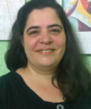 Patricia Atanes De Jesus - BoaConsulta