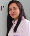 Janaina De Almeida Pacheco Silva: Laserterapia (Dores e Lesões Orofaciais)