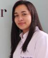 Janaina De Almeida Pacheco Silva - BoaConsulta