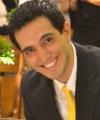 Alexandre De Almeida Souza Omena: Psiquiatra
