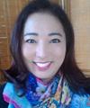 Karen Mamy Akinaga: Psicólogo