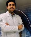 Andre Jerez Rezala - BoaConsulta