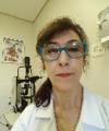 Neide Ferreira Teixeira - BoaConsulta
