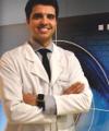 Heanes Troglio Pfluck: Oftalmologista - BoaConsulta