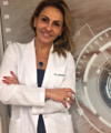 Luciana Lucci Serracarbassa: Oftalmologista - BoaConsulta