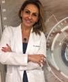 Luciana Lucci Serracarbassa: Oftalmologista