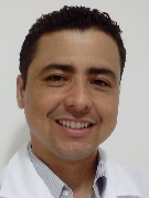Alexandre Da Silva Costa