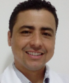 Alexandre Da Silva Costa: Psicólogo