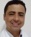 Alexandre Da Silva Costa: Psicoterapeuta - BoaConsulta
