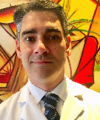 Carlos Daniel Christ: Fisiatra