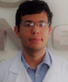 Gabriel Taricani Kubota: Neurologista
