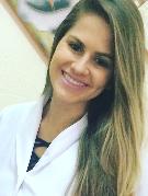 Danielle Freitas Carvalho De Araujo