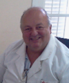 Antonio Carlos Donato: Cirurgião Buco-Maxilo-Facial - BoaConsulta