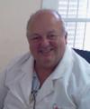 Antonio Carlos Donato: Cirurgião Buco-Maxilo-Facial