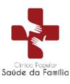 Bruno Azi Pacileo Cruz: Ortopedista - BoaConsulta