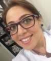 Michelle Semaan Giammarino Garcia - BoaConsulta