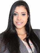Emanuelle Soares Mendes
