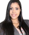 Emanuelle Soares Mendes: Psicólogo