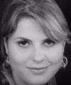 Fabiana Brasileiro Nunes Dantas Vilar: Oftalmologista - BoaConsulta
