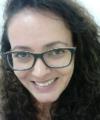 Simone Lopes Ottoni: Psicólogo