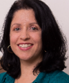 Ligia Paula De Assis Goncalves: Psicólogo