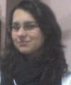 Manuela Duarte Almeida Pinto - BoaConsulta