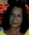 Mariza De Aguiar Carraz - BoaConsulta