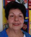 Rosane Maria Jorio Nogueira - BoaConsulta