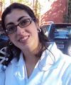 Beatriz Herzog Kehde: Ginecologista