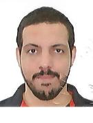 Vitor Hugo Da Silva