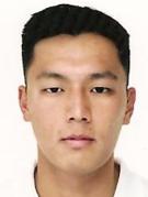 Fabio Teruo Matsunaga