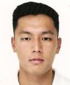Fabio Teruo Matsunaga: Ortopedista