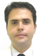 Frank Beretta Marcondes