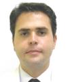 Frank Beretta Marcondes: Ortopedista