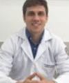 Marcus Vinicius Da Silva Coimbra Filho: Cirurgião Plástico