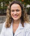 Livia Marcela Dos Santos: Endocrinologista