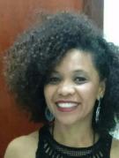 Maria Conceicao Dos Santos De Assis