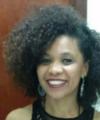 Maria Conceicao Dos Santos De Assis: Psicólogo