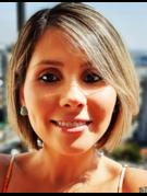 Marcia Regina Nogueira