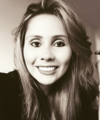 Marcia Regina Nogueira: Psicólogo