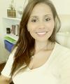 Marcia Regina Nogueira - BoaConsulta