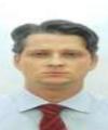 Luiz Carlos Paul: Cardiologista