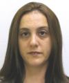 Ana Cristina Pinotti Pedro Ludovice: Cardiologista