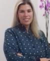 Patricia Alves Baptista Cruvinel: Dentista (Clínico Geral), Dentista (Estética), Dentista (Ortodontia), Disfunção Têmporo-Mandibular, Endodontista, Odontogeriatra, Ortopedia dos Maxilares, Periodontista, Prótese Dentária e Reabilitação Oral