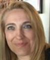 Silvia Regina Navarro: Psicólogo
