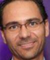 Luis Marcos Carrijo Junior: Dentista (Dentística), Dentista (Estética), Endodontista, Implantodontista e Prótese Dentária