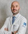 Dr. Daniel Eichemberg Fernandes E Maia