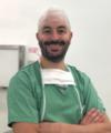 Daniel Eichemberg Fernandes E Maia: Cirurgião Geral, Cirurgião do Aparelho Digestivo, Coloproctologista e Gastroenterologista