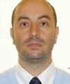 Daniel Eichemberg Fernandes E Maia: Cirurgião Geral, Cirurgião do Aparelho Digestivo e Coloproctologista